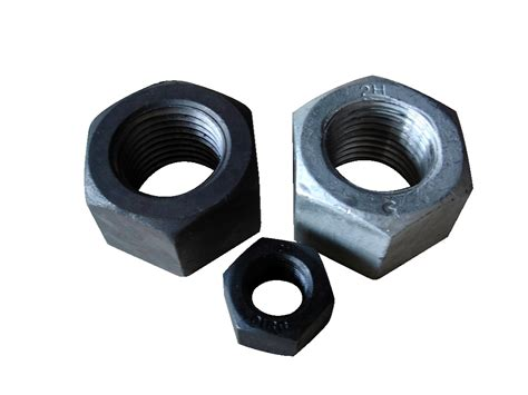 The Nuts Bolts Of Search Bolt Nut Driverlayer Search Engine