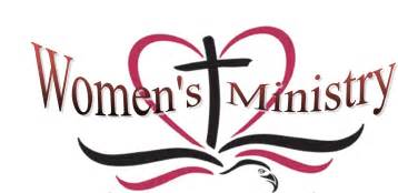 Click here for a current list of men s bible studies and small groups