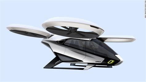 Flying Car Airbus by Will Japan Win The Flying Car Race Cnn