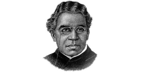 jc bose biography in english jagadish chandra bose biography inventions and facts