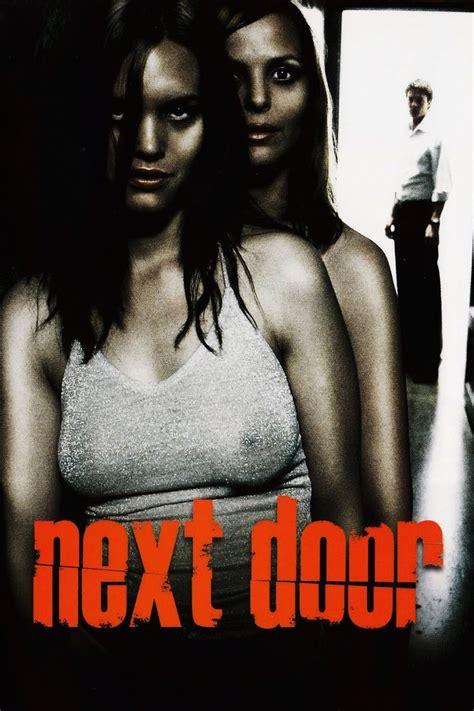 Imdb The Next Door by Subscene Subtitles For Next Door Naboer