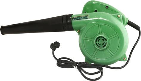 Air Blower cheston cb 20 forward curved air blower price in india