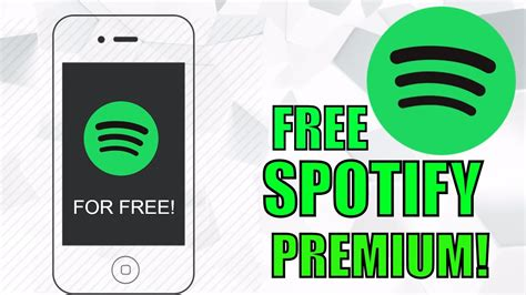 Spotify Free Gift Card - spotify gift card code free gift card ideas