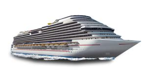 Car Service To Bayonne Cruise Port by Montclair Limo And Car Service