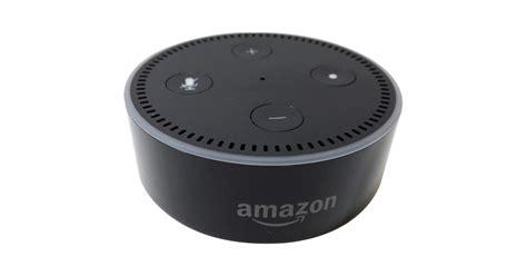 amazon echo dot review amazon echo dot second generation review