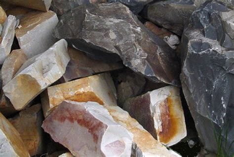 novaculite sharpening stones related keywords suggestions for novaculite