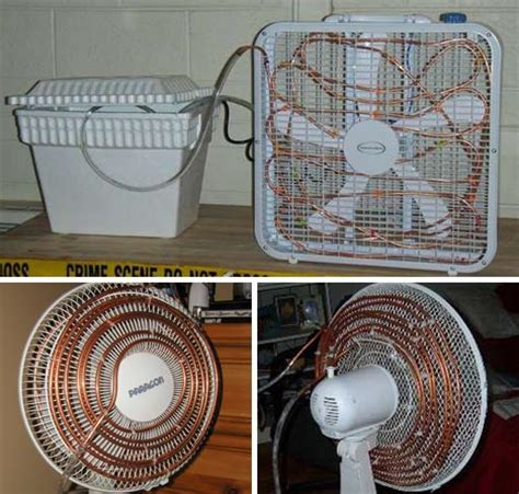 cool summer diy  project ideas   hot humid home
