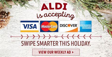 Www Aldi Us Gift Card - aldi us homepage
