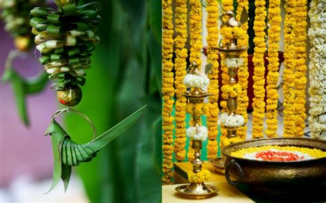 south indian home decor ideas 8 wedding decor trends to watch out for wedmegood