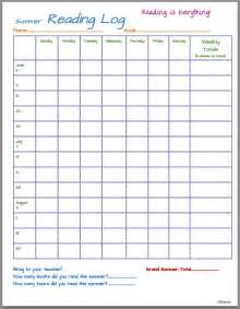 Kindergarten Reading Log Template by Pin Home Reading Log Template Kindergarten On