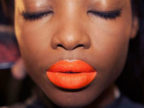 lip color for 2015 7 best lipstick colors for summer 2015 her beauty