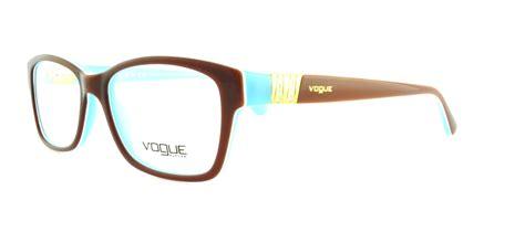 designer frames outlet vogue vo2765b
