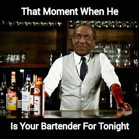 Meme Bill Cosby - 23 best dingus images on pinterest bill cosby meme