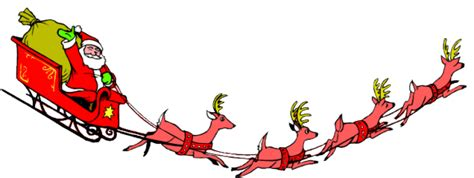 christmas clip art for email signatures time howto outlook