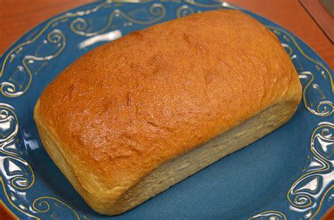 whole grain kamut bread recipe recipes for the spelt organic superpail pleasant hill grain