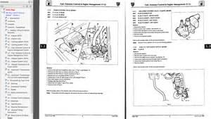 Jaguar X300 Workshop Manual Jaguar Xj Xj6 Xj8 Xj12 X300 1994 1997 Workshop