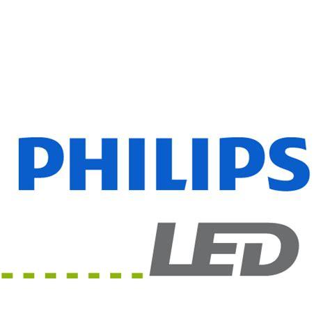Lu Led Philips 20 Watt 14 5 watt philips t8 led 5000k instantfit light bulb