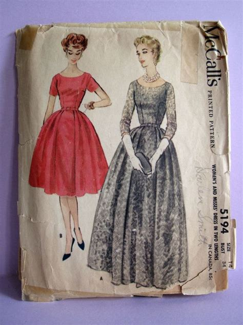 s tricot pattern scoop neck 1000 ideas about gored skirt on patchwork
