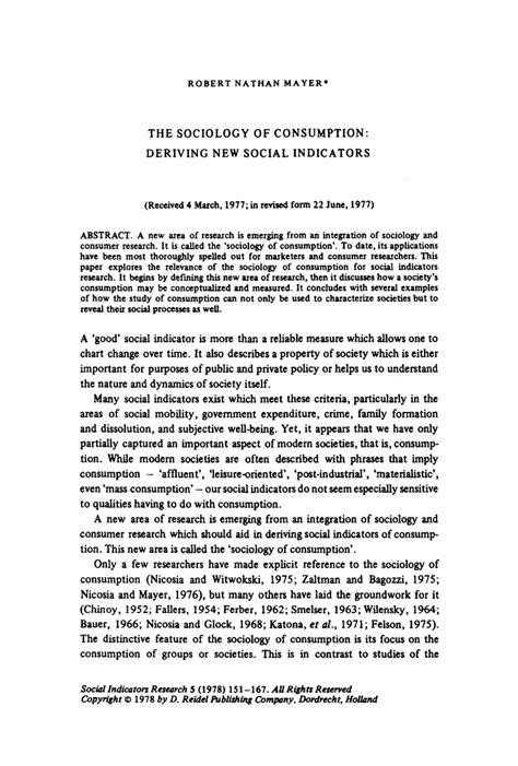 proposal essay proposal essay topics crucible essay proposal essay
