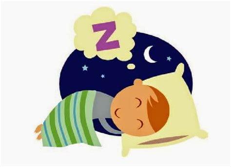wallpaper android iphone gambar kartun pria tidur