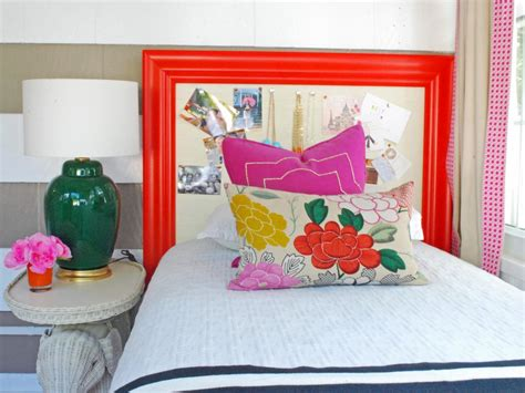 Cork Board Headboard by Upcycled Furniture Ideas Painting Ideas How To Paint A Room Or Furniture Colors Techniques