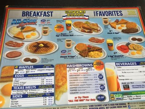 waffle house durham nc waffle house american restaurant 4434 hwy 55 in durham nc tips and photos on