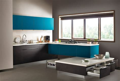 ikitchen kitchen design and price guide affordable quality diy kitchens 19 best images about modular kitchen surat on pinterest