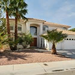 colony american homes closed 15 reviews property