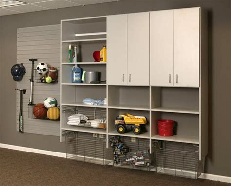 Custom Storage Solutions Custom Storage Solutions Custom Closet Systems Inc