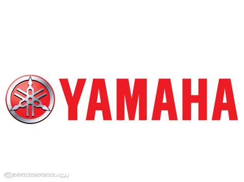 Yamaha Go Aufkleber by 2013 Yamaha Yz Wr Contingency Program Motorcycle Usa