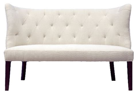 Industries Banquette by Excellent Industries Banquette 47 Industries