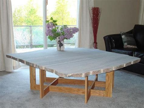 coffee table wonderful granite coffee table marble top coffee table wonderful granite coffee table this red oak