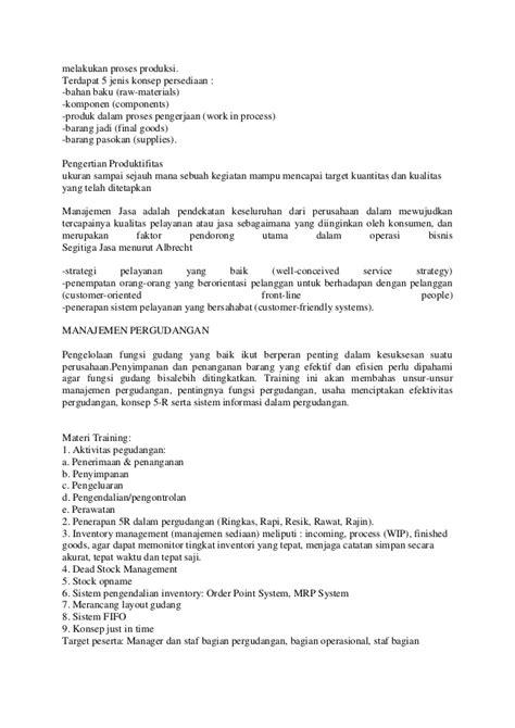 pengertian layout manajemen operasional materi kuliah manajemen industri2