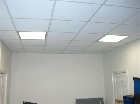 Ceiling Tile Systems by Ceiling Tile Systems Taraba Home Review