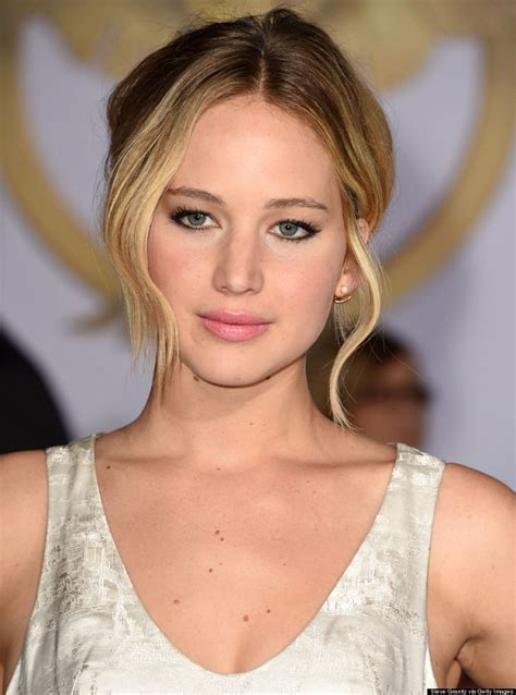 famous female actresses of the 30s 25 hot female celebrities under 30 of 2018