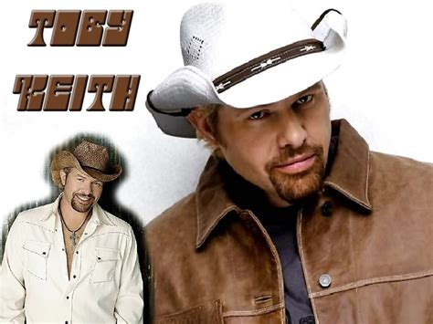 toby keith popular songs pin by lillian mac on music movies pinterest
