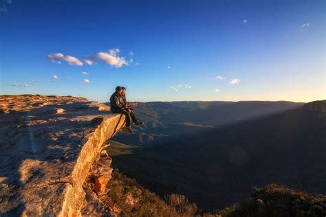 best places to visit in australia for every type of
