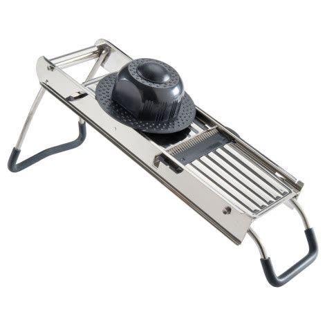 Kitchen Vegetable Cutter by Stainless Steel Vegetable Slicer Lem Products