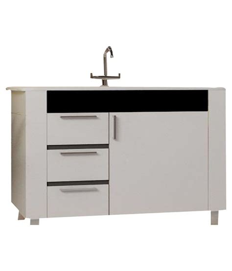 bathroom vanity india bathroom furniture india with amazing creativity in india