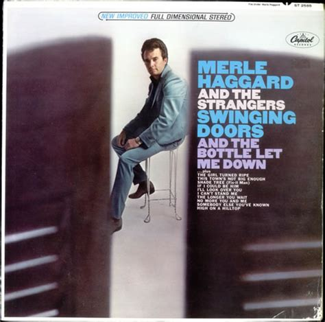 swinging door music legendarische capitol albums weer verkrijgbaar op vinyl
