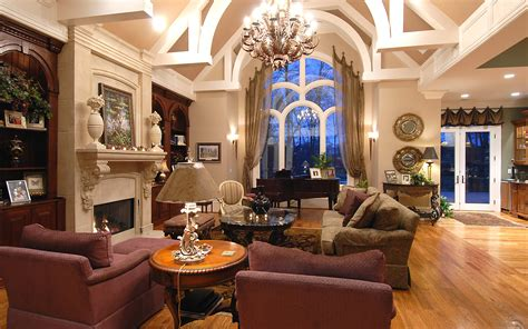 homes interiors and living large living room ideas interior design ideas