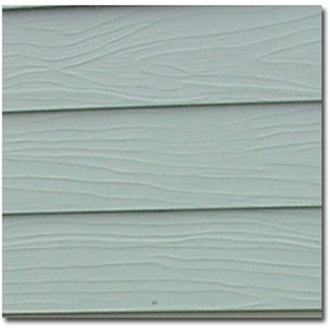 Composite Siding Advantages And Drawbacks