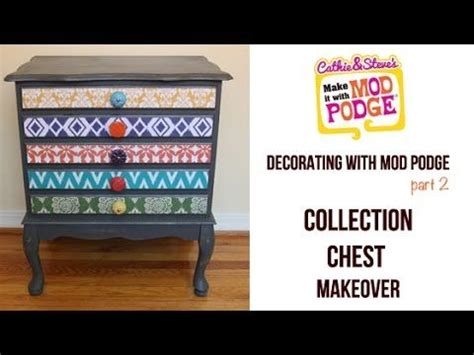 Best Varnish For Decoupage Furniture - 17 best ideas about how to decoupage furniture on