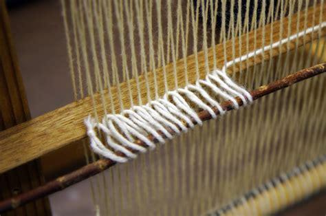 navajo rug loom 100 navajo loom vintage navajo weaver doll u0026 loom the of navajo weaving with
