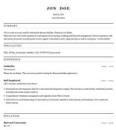 free mobile resume builder mobile resume builder accdedcbbdd ipad resume builder apk mobirise free mobile website