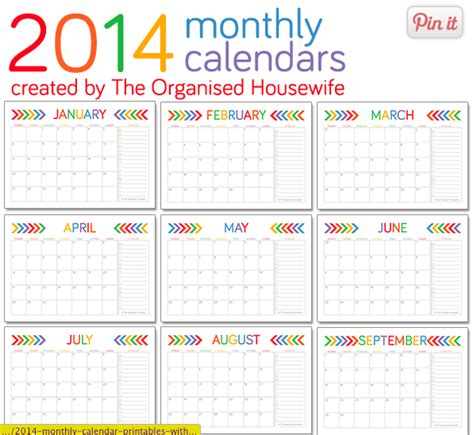printable calendar latest calendar