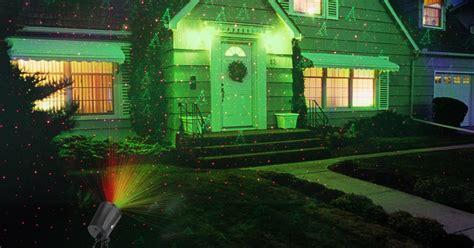laser christmas lights amazon amazon indoor outdoor christmas laser light only 33 99
