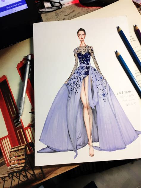 themes for clothing design gallery 2017 pencil dresses ideas drawing drawing art