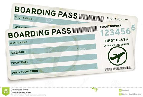 boarding pass download boarding pass template images template design ideas
