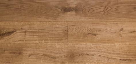Parquet Floor by Solid Oak Parquet Komofloor Parquet Ukraine Co Ltd